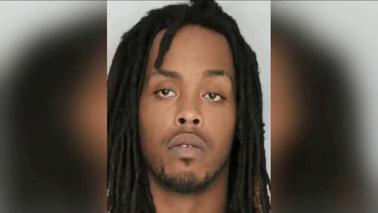 Son Of Woman Found Dead In Jacksonville Arrested Delaware 37951 Dsi Mounting Bracket For Circuit Board Plastic Black New Ebay