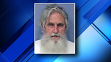 St. Johns County man charged in neighbor's tractor attack