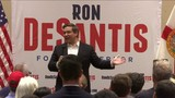 Rep. DeSantis brings campaigns for governor to Ponte Vedra