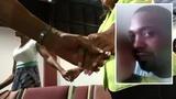 Community seeks answers following deadly police shooting in Kingsland