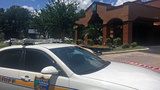 Police: Transgender victim killed at Baymeadows hotel