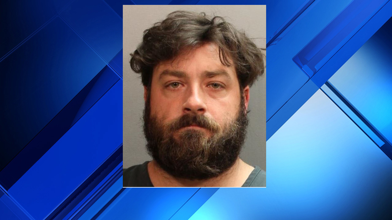 Nassau County deputy accused of perjury, filing false ...