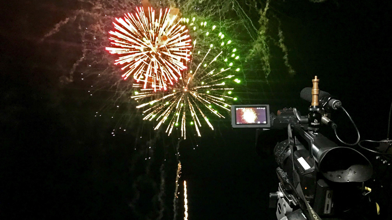 County-by-county: Best spots to see 4th of July fireworks