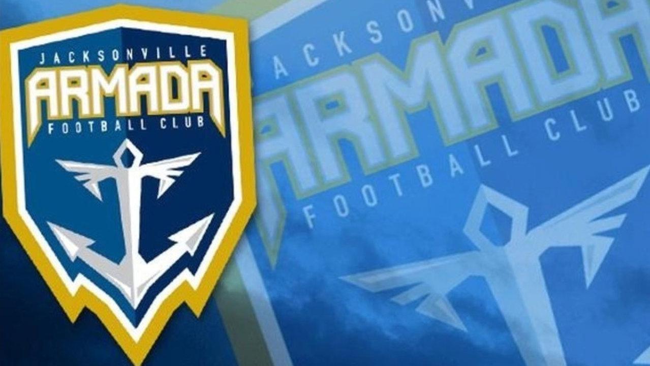 Armada-logo-16x9_1531310328801_12351332_ver1.0_1280_720 LIVE PLAYOFF MATCH: Miami United FC at Armana FC