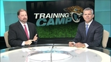 Mark Brunell and Cole Pepper discuss Jaguars' expectations