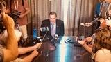 Dan Mullen building new culture in first year as Florida head coach