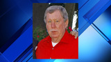 Clay County deputies ask for help finding missing 65-year-old man