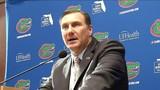 SEC Media Days get underway
