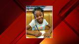 6-year-old girl dies in dog attack&#x3b; dog in quarantine