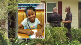 6-year-old girl dies after dog attack in Jacksonville home