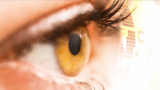 Medical Minute: Your cell phone could change the shape of your eye