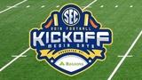 Alabama picked to win SEC in preseason poll