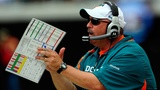 Former Jaguars assistant Tony Sparano passes away
