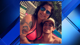Couple killed, man jailed after Nassau County head-on collision