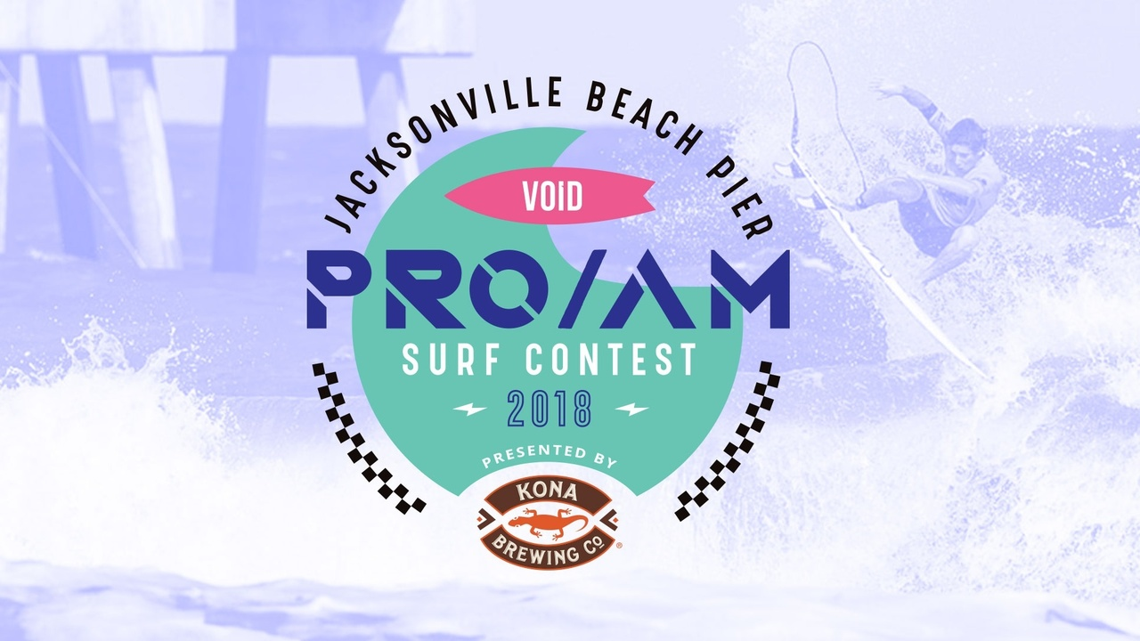 VOID%20SURF%20LOGO%20Cropped_1532461353999.jpg_12407910_ver1.0_1280_720 Void Pro/Am surf contest coming to Jax Beach pier this weekend