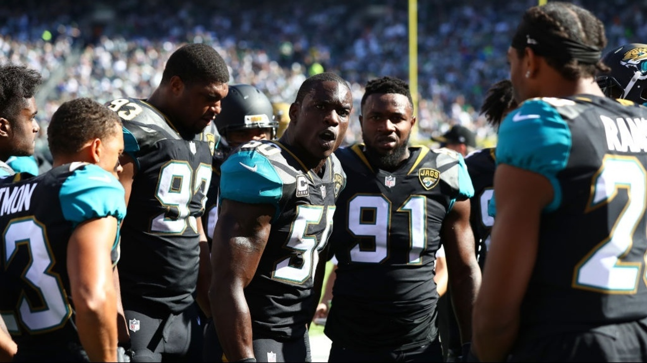 Jaguars%20Defense%20Cropped_1532543235691.jpg_12413468_ver1.0_1280_720 Determined Jaguars vow to 'put our foot on your throat' late in games