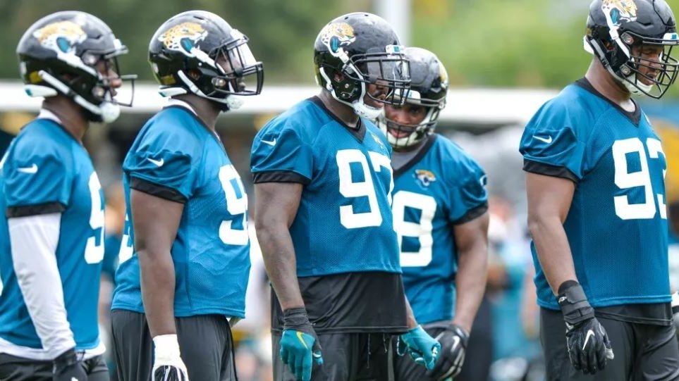 Jaguars%20defensive%20line%20Cropped_1532726128321.jpg_12424236_ver1.0_1280_720 Jaguars know their defense is good, but they expect it to be special