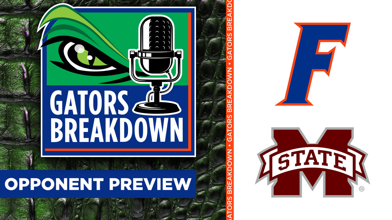 Gators%20Breakdown%20Matchup%20Slate%20UF%20MSU_1533472762309.jpg_12459061_ver1.0_1280_720 Gators Breakdown: Opponent preview - Mississippi State