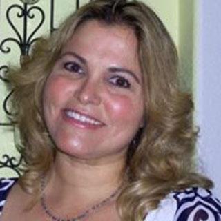 Joceline Berrios
