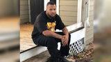 Did man shot in Jacksonville Beach in June start fight?