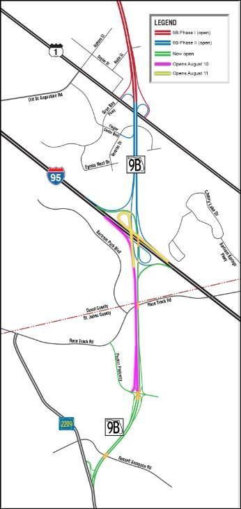 SR9B map