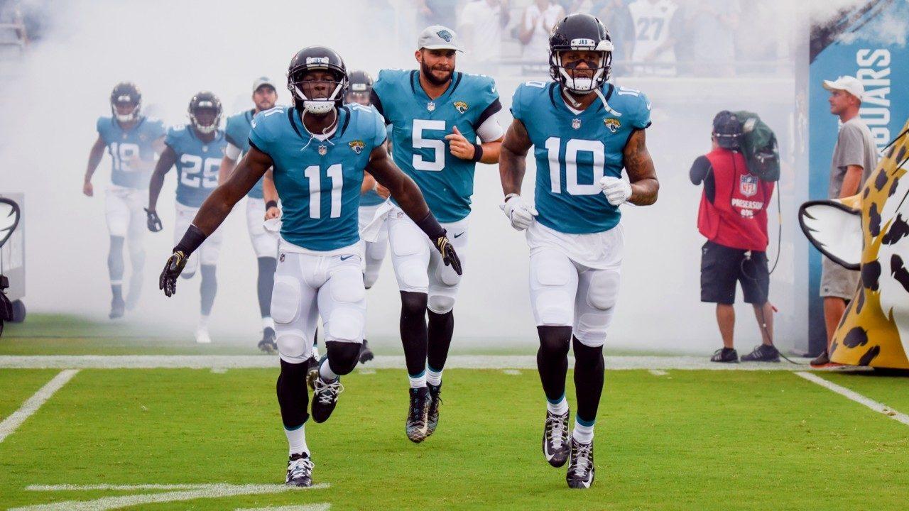 1st%20_OP_14%20of%2031_CP__1533866234671.jpg_12480192_ver1.0_1280_720 Mark Brunell's bold prediction: Jaguars will win Super Bowl