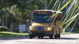 St. Johns County: Everything you need to know as kids head back to school