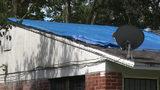 Hurricane-damaged Jacksonville neighborhood gets help from UAE