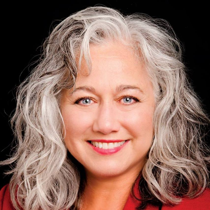 Maureen Horkan><h3>Maureen Horkan</h3> <p><em>This candidate has not responded to the News4Jax candidate survey.<strong><a  data-cke-saved-href=