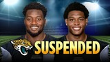 Brunell: 'Consequences' if Jaguars players make team 'look bad'