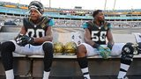 Suspension from Jaguars hurts Fowler more than Ramsey