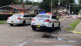 JSO: Young man shot multiple times in Jacksonville drive-by shooting