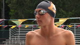 Episcopal's Cole Crane headed to Junior Pan Pacific Games in Fiji