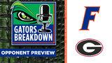 Gators Breakdown: Opponent preview - Georgia