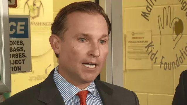 Mayor: Hold off on half-cent school tax referendum until 2020