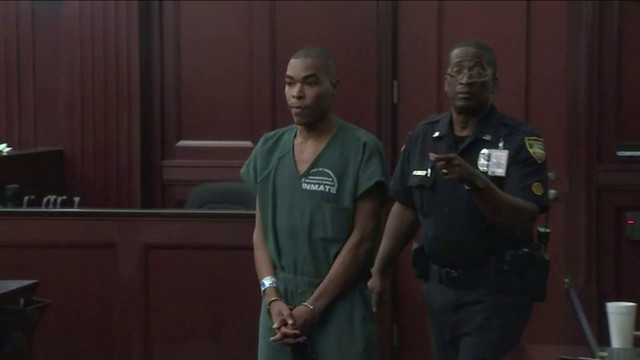Man faces 12 months for evidence tampering in Leon Bennett case