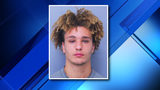 St. Johns County man accused of raping teen at community pool