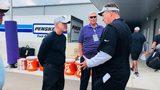 4 things to watch for during Jaguars-Vikings preseason game
