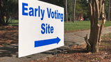 Early voting this week: Where, when to cast primary ballots