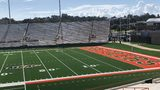 New field, new coach, new hope for FAMU