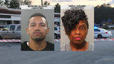 4th person arrested, 5th sought after deadly shooting of 7-year-old