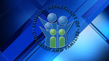 I-TEAM: DCF employees under investigation for food stamp fraud