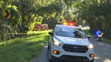 1 killed in Ponte Vedra Beach crash
