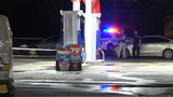 JSO: Man dies after stabbing outside Circle K on Westside
