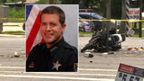 As Clay County deputy remains hospitalized, co-workers pray for miracle