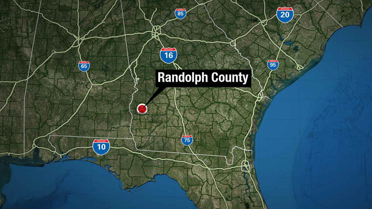 randolph county black singles Hulond humphries (born 1939) is a part-time hog farmer and former principal at  randolph county high school who caused a national controversy in 1994 and  1995 after he threatened to cancel the high school's prom due to fears about  interracial dating  randolph county high school is located in wedowee,  alabama and,.