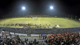 21 area teams make FHSAA football playoffs