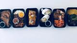 Superfit Food Meal Prep Giveaway