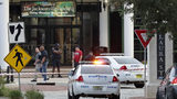 Jacksonville led Florida in mass shootings during 2018, stats show