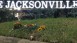 $1.3M donated to victims of Jacksonville Landing mass shooting
